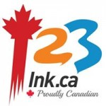 123Ink.ca Voucher Codes