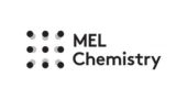 Melscience.com Voucher Codes