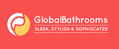 Global Bathrooms Voucher Codes