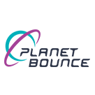 Planet Bounce Voucher Codes