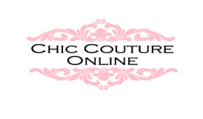 Chic Couture Online Voucher Codes