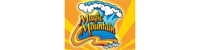 Magic Mountain Voucher Codes