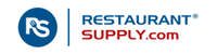 RestaurantSupply.com Voucher Codes