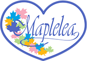 Maplelea Voucher Codes