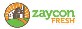 Zaycon Fresh Voucher Codes