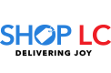 Shop LC Voucher Codes