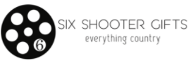Six Shooter Gifts Voucher Codes