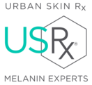 Urban Skin Rx Voucher Codes