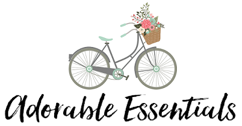 Adorable Essentials Voucher Codes