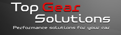 Top Gear Solutions Voucher Codes