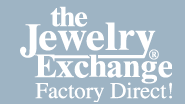 The Jewelry Exchange Voucher Codes