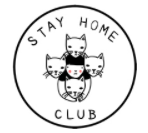 Stay Home Club Voucher Codes
