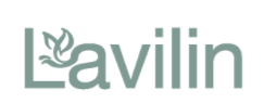 Lavilin Voucher Codes