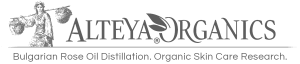 Alteya Organics Voucher Codes
