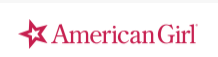 American Girl Voucher Codes