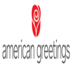 American Greetings Voucher Codes