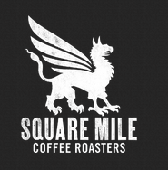 Square Mile Coffee Roasters Voucher Codes