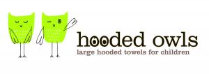 Hooded Owls Voucher Codes