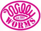 Willy Worms Voucher Codes
