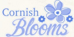 Cornish Blooms Voucher Codes