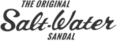 Saltwater Sandals Voucher Codes