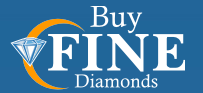 Buy Fine Diamonds Voucher Codes
