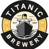 titanicbrewery.co.uk