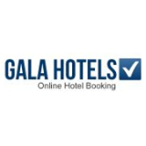 Galahotels Voucher Codes