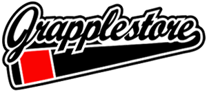 Grapplestore Voucher Codes