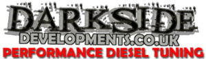 Darkside Developments Voucher Codes