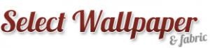 Select Wallpaper Voucher Codes