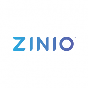 Zinio UK Voucher Codes
