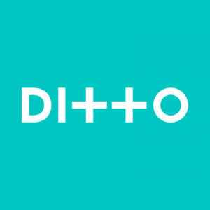 Ditto Music Voucher Codes
