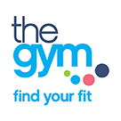 The Gym Group Voucher Codes