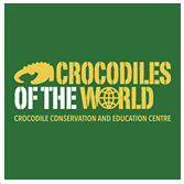 Crocodiles Of The World Voucher Codes