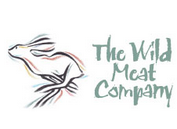 Wild Meat Company Voucher Codes