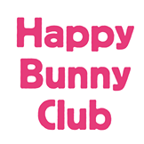 Happy Bunny Club Voucher Codes