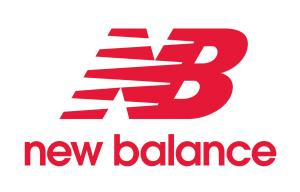 New Balance Voucher Codes