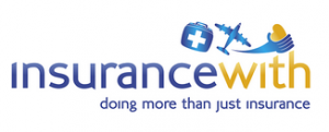 Insurancewith Voucher Codes
