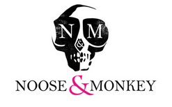Noose And Monkey Voucher Codes