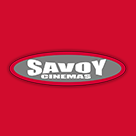 Savoy Cinema Voucher Codes