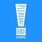 Blackpool Pleasure Beach Voucher Codes