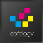 Sofology Voucher Codes