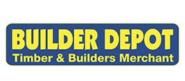 Builder Depot Voucher Codes