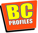 BC Profiles Voucher Codes