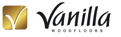Vanilla Wood Floors Voucher Codes