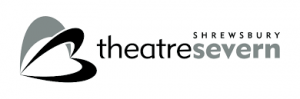 Theatre Severn Voucher Codes
