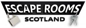 Escape Rooms Scotland Voucher Codes