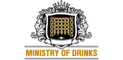 Ministry Of Drinks Voucher Codes
