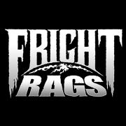 Fright-Rags Voucher Codes